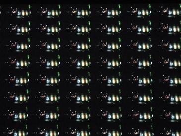 ログズギャラリー「DELAY 2007.5.26」