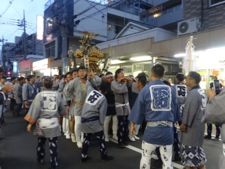 「日本SF展」3