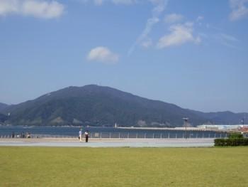 敦賀港 3