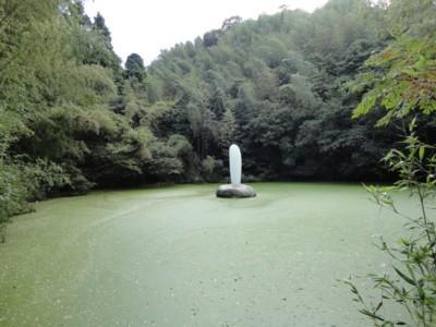 豊島 「トムナフーリ」4