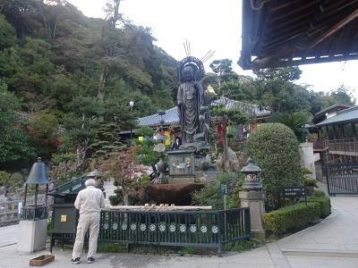 清荒神清澄寺へ17