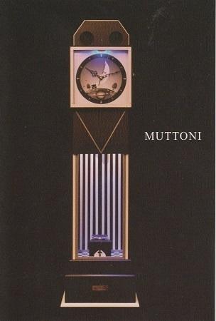 muttoni2016.jpg