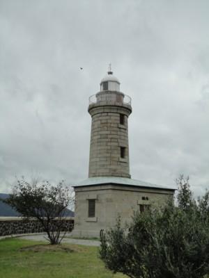 男木島灯台1