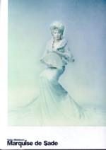 アトリエ・ダンカン「サド公爵夫人」