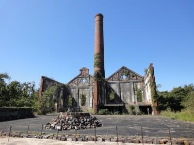 2011年9月23日 犬島5