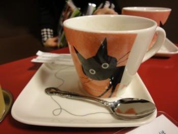 猫カフェ02